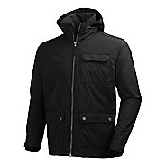 Mens Helly Hansen Highlands Cold Weather Jackets