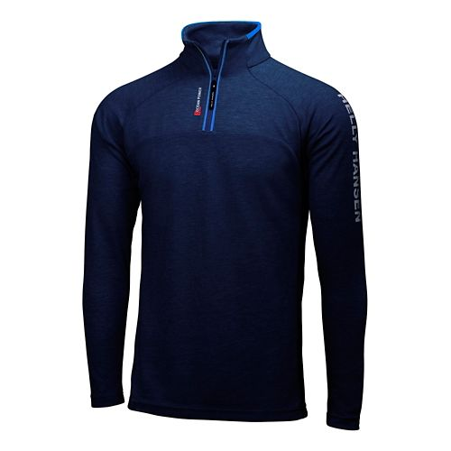 Men's Helly Hansen�HP 1/2 Zip Pullover