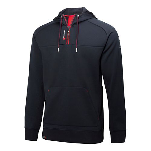 Men's Helly Hansen�HP Fleece Hoodie