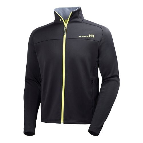 Men's Helly Hansen�HP Fleece Jacket
