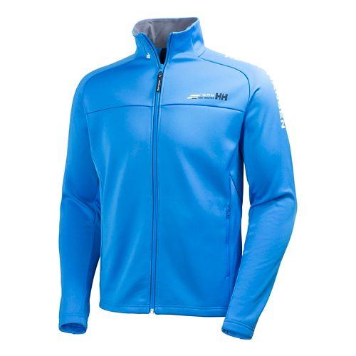 Men's Helly Hansen�HP Fleece Jacket