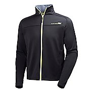 Mens Helly Hansen HP Fleece Cold Weather Jackets