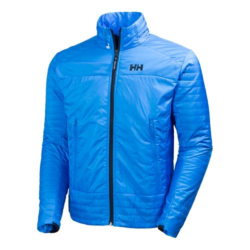 Men's Helly Hansen�HP Insulator