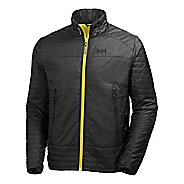 Mens Helly Hansen HP Insulator Cold Weather Jackets