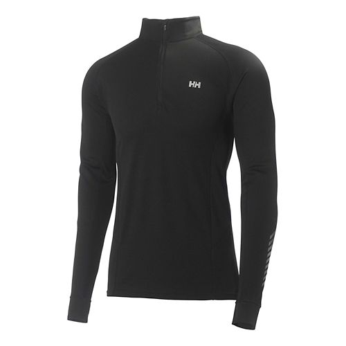 Men's Helly Hansen�Dry Charger 1/2 Zip