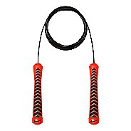 Nike Intensity Speed Rope Fitness Equipment