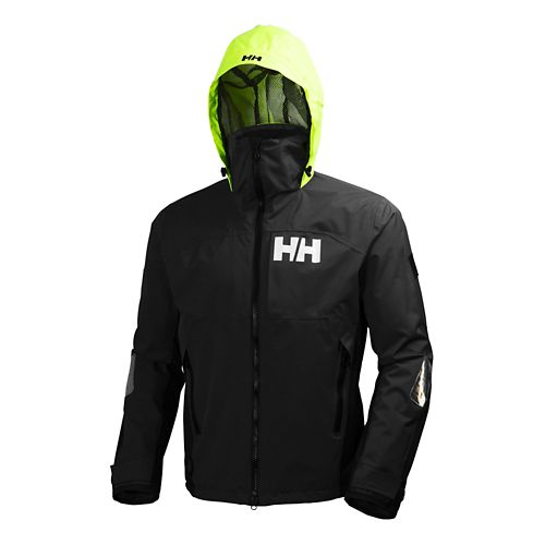 Men's Helly Hansen�HP Lake Jacket