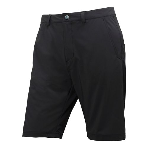 Men's Helly Hansen�HP QD Classic Shorts