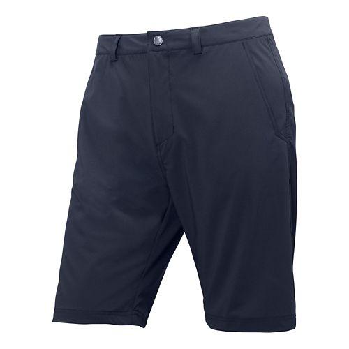 Men's Helly Hansen�HP QD Classic Shorts