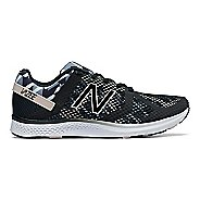 Womens New Balance Vazee Transform Cross Training Shoe
