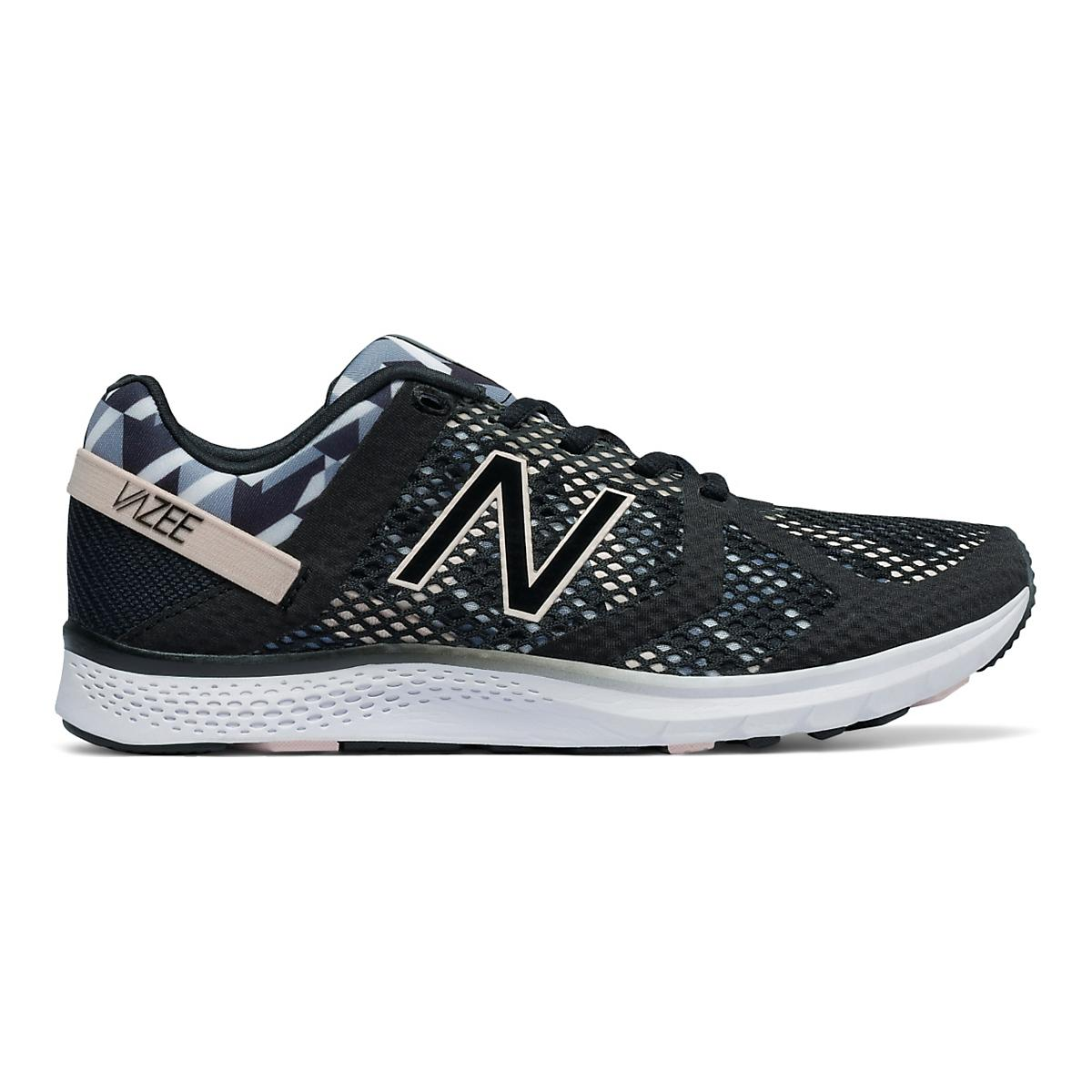 Roadrunner Brooks Running Shoes