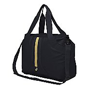 Womens ASICS Restore Balance Training Bags