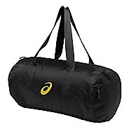 ASICS All-In-One Packable Duffle Bags