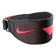 Mens Nike Intensity Training Belt Fitness Equipment