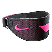 Womens Nike Intensity Training Belt Fitness Equipment