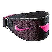 Womens Nike Intensity Training Belt Fitness Equipment