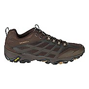 Mens Merrell Moab FST Hiking Shoe