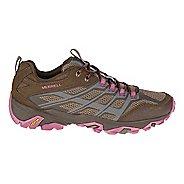 Womens Merrell Moab FST Hiking Shoe