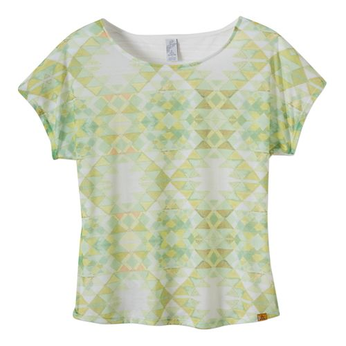 Women's Prana�Harlene Top
