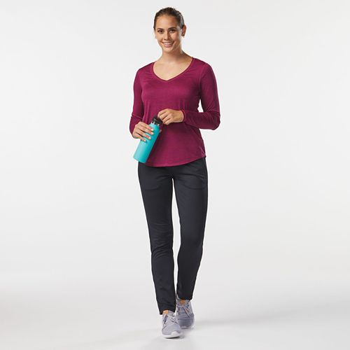 Women's R-Gear�Do It All Track Pant
