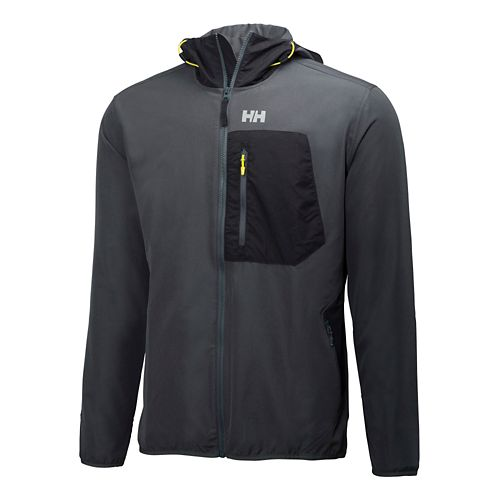 Men's Helly Hansen�Jotun Jacket