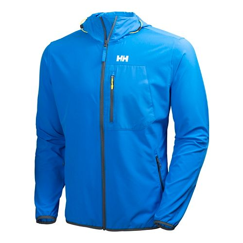 Men's Helly Hansen�Jotun Jacket