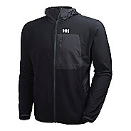 Mens Helly Hansen Jotun Rain Jackets