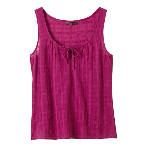 Women's Prana�Jardin Top