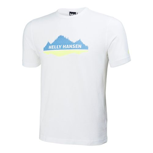 Men's Helly Hansen�Jotun Graphic T-Shirt