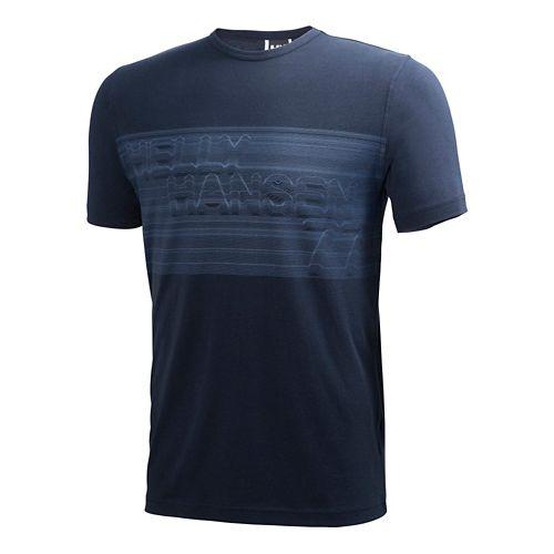 Men's Helly Hansen�Jotun Graphic T-Shirt
