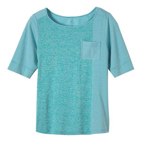 Women's Prana�Alandra Top