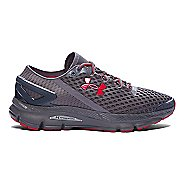 Mens Under Armour Speedform Gemini 2 Record Running Shoe