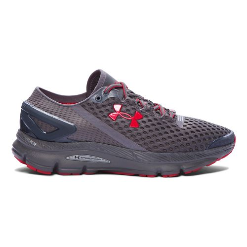 Men's Under Armour�Speedform Gemini 2 Record