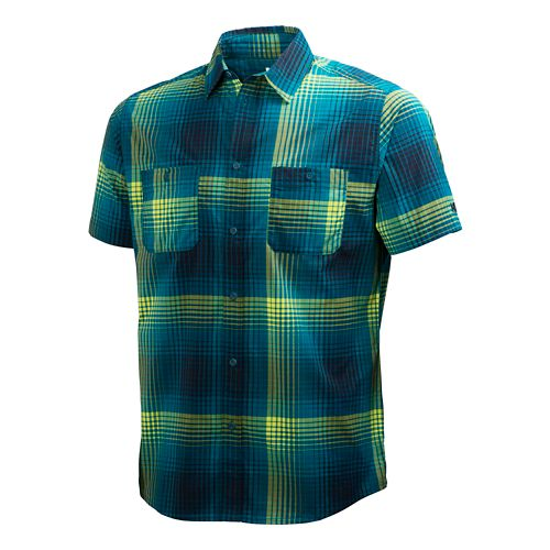 Men's Helly Hansen�Jotun Nordic SS Shirt