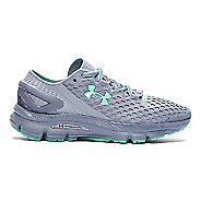 Womens Under Armour Speedform Gemini 2 Record Running Shoe