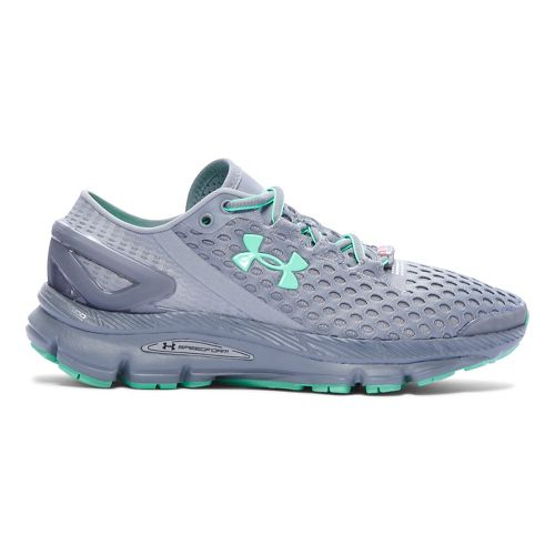 Women's Under Armour�Speedform Gemini 2 Record