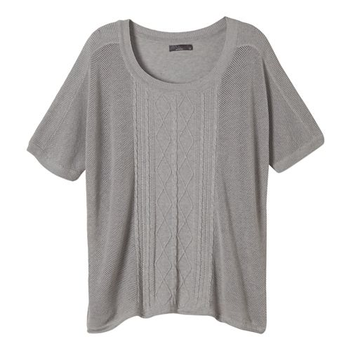 Women's Prana�Nadine Sweater