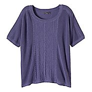 Womens Prana Nadine Sweater Non-Technical Tops