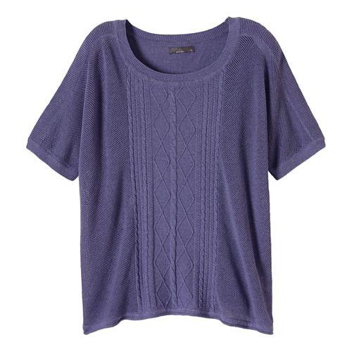 Women's Prana�Nadine Sweater