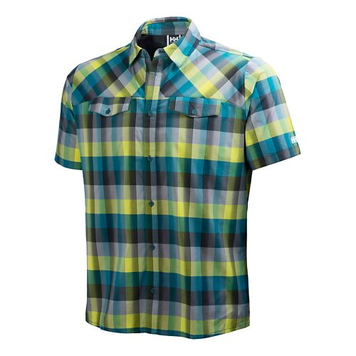 Men's Helly Hansen�Jotun SS Shirt
