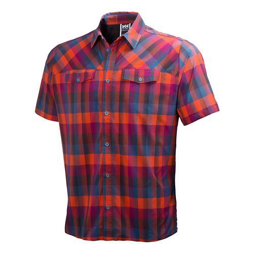 Men's Helly Hansen�Jotun SS Shirt