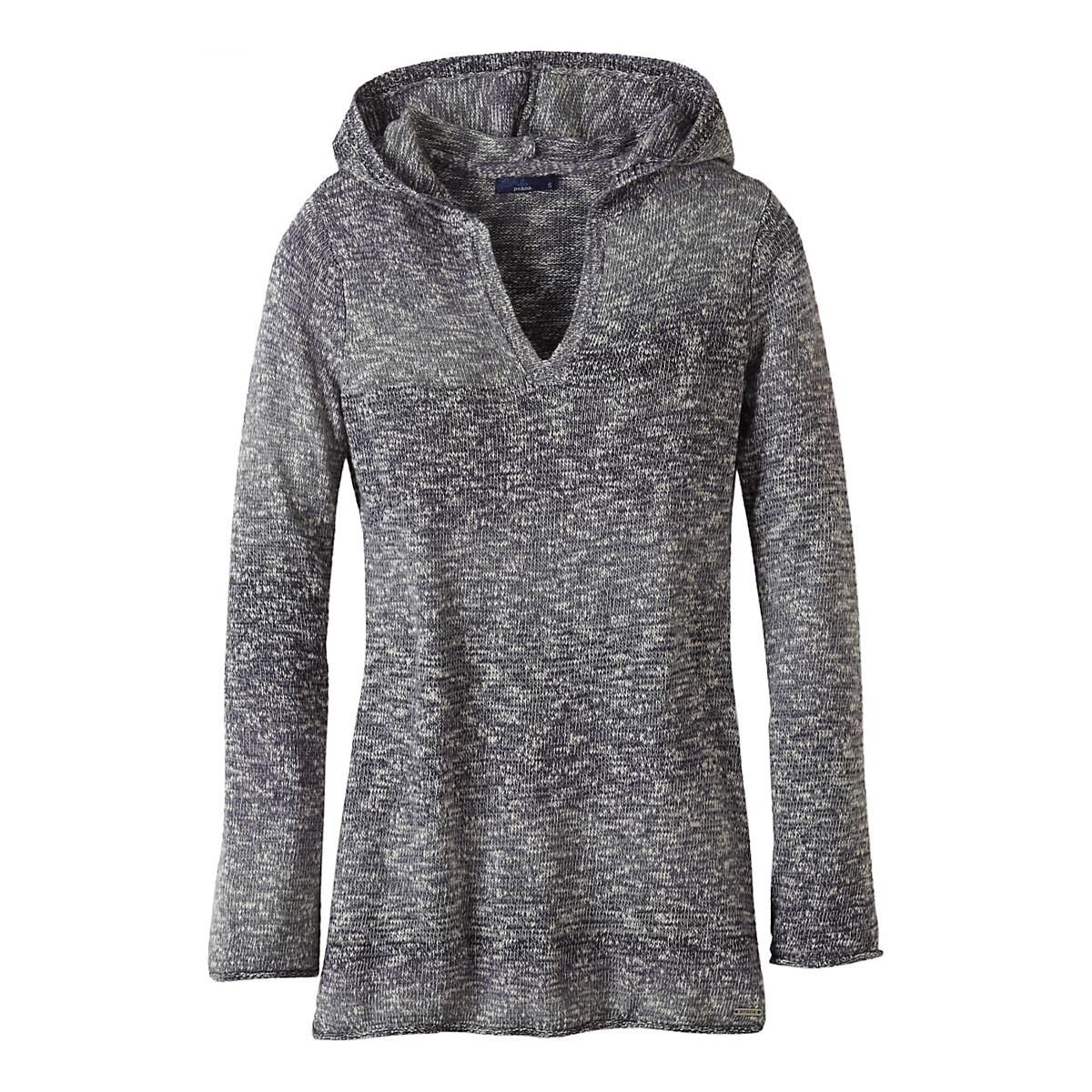 Women's Prana�Gemma Sweater