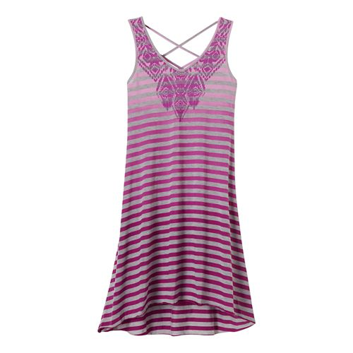 Women's Prana�Henna Dress