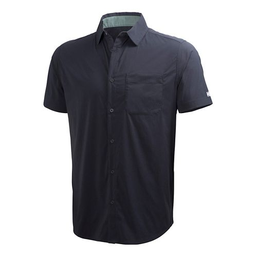 Men's Helly Hansen�Jotun Vision SS Shirt