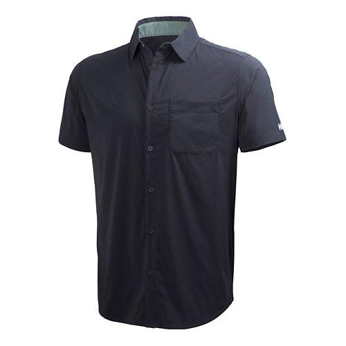 Men's Helly Hansen�Jotun Vision SS Shirt