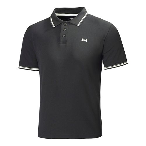Men's Helly Hansen�Kos SS Polo