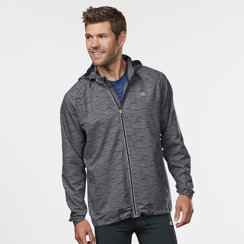Men's R-Gear�Vent It Out Printed Jacket
