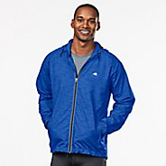 Mens R-Gear Vent It Out Printed Running Jackets