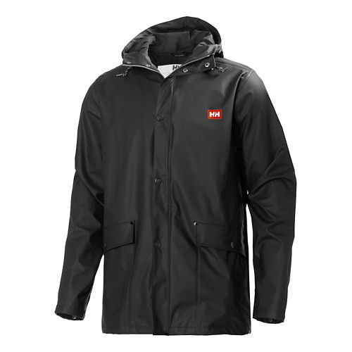Men's Helly Hansen�Lerwick Rain Jacket