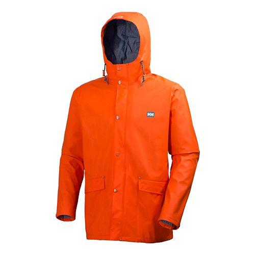 Men's Helly Hansen�Lerwick Rain Jacket